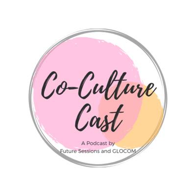 Co-Culture Cast