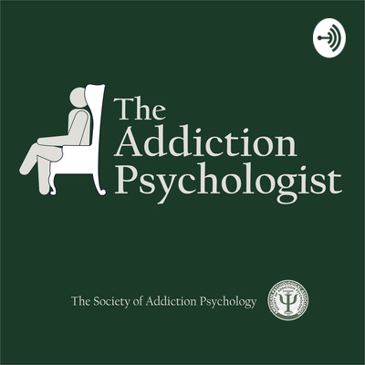 The Addiction Psychologist
