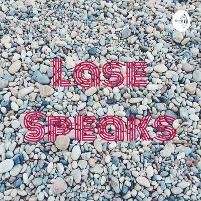 LASE SPEAKS