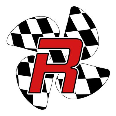 RACER H2O