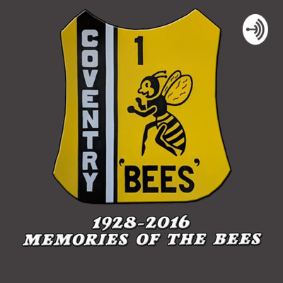 Memories of the Coventry Bees