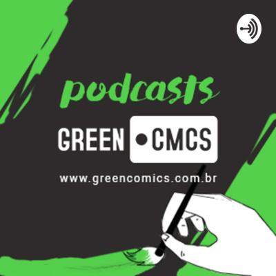 Green Comics
