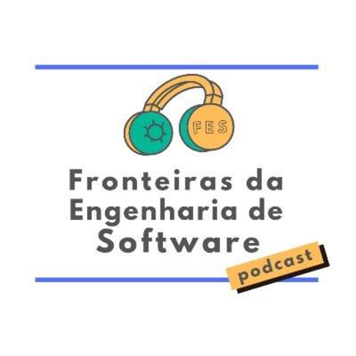 Fronteiras da Engenharia de Software