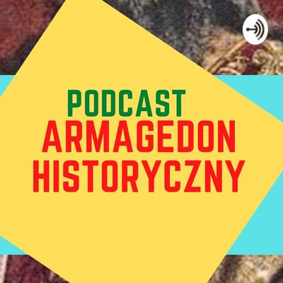 Armagedon Historyczny