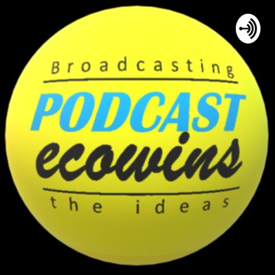 PODCAST ecowins