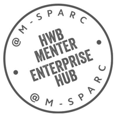 Cyflwyniad i Hwb Menter/ Introduction to the Enterprise Hub