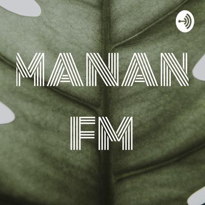 MANAN FM
