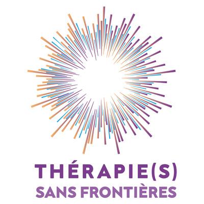 Thérapie(s) sans frontières