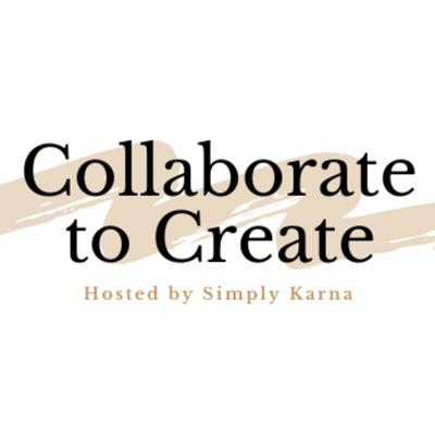 Collaborate to Create