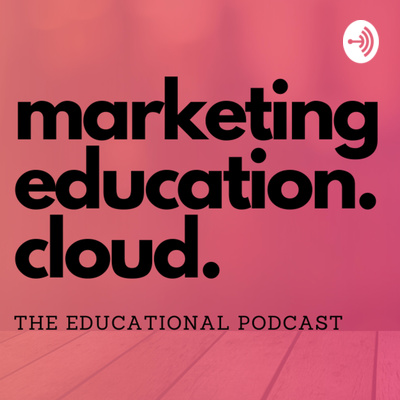 Marketing Education Cloud