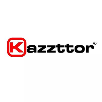 Kazzttor AMT