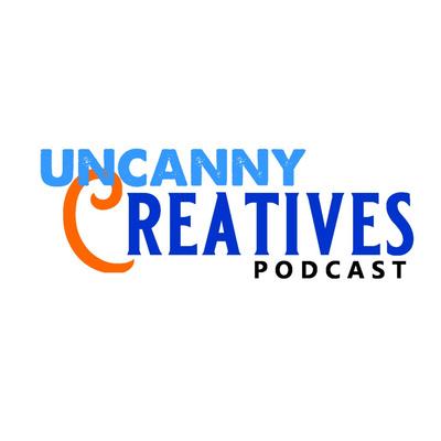 UNCANNY CREATIVES