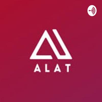 The ALAT Podcast