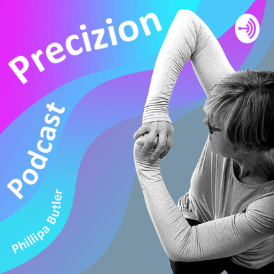 Precizion Podcast