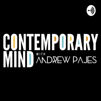 Contemporary Mind