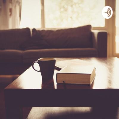 Podcasts do Club de lectura da biblioteca municipal do Porriño