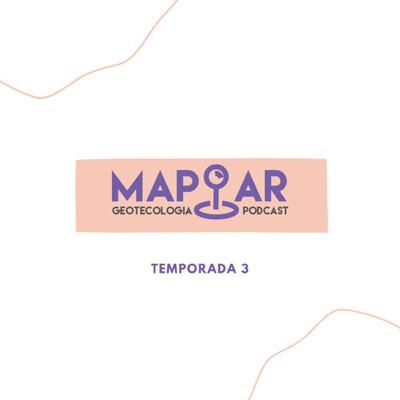 Mapiar Podcast