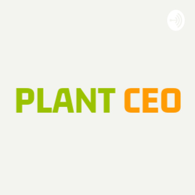 PLANT CEO