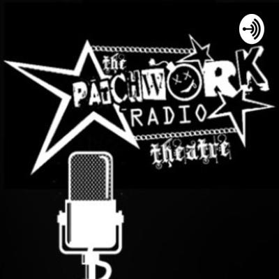 Patchwork Radio Theatre