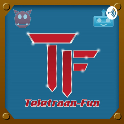 Teletraan-Fun
