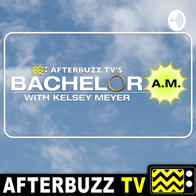 Bachelor A.M. with Kelsey Meyer