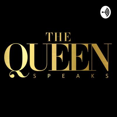 The Queen Speaks