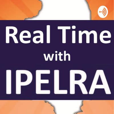 Real Time with IPELRA