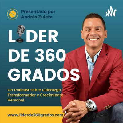 Líder de 360 Grados