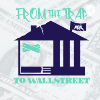 Wall_Street_trapper