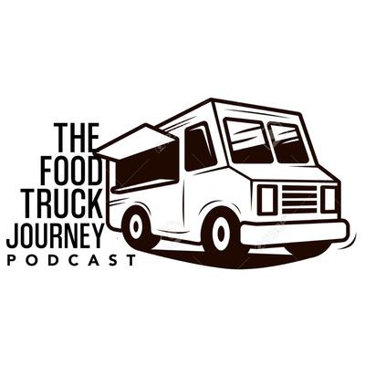 FOOD TRUCK JOURNEY