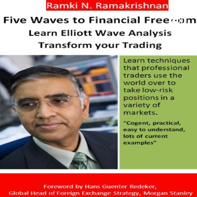 Five Waves Financial Freedom Pdf Download | Added By Request