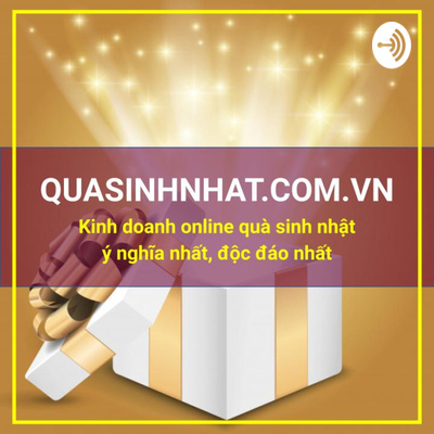 QuaSinhNhatComVn