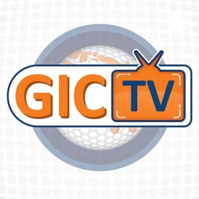 Golf Industry Central - GICTV