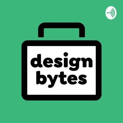 Design Bytes