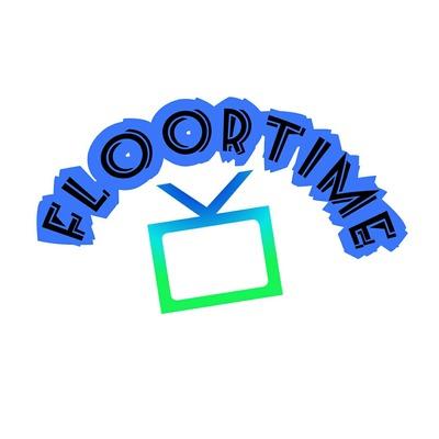 Floortime