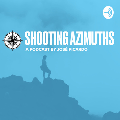 Shooting Azimuths