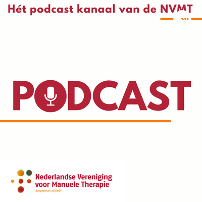 NVMT Podcast