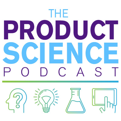The Product Science Podcast