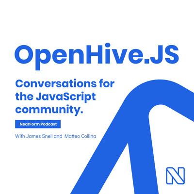 OpenHive.JS