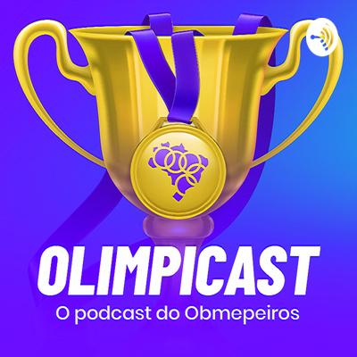 Olimpicast