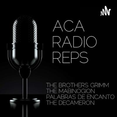 ACA Radio Reps
