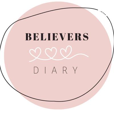 Believersdiary