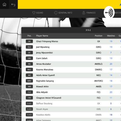 Global Soccer Manager 2019 Full Crack