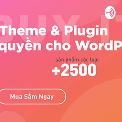 Mua Theme & Plugin Wordpress Bản Quyền - BossMMO