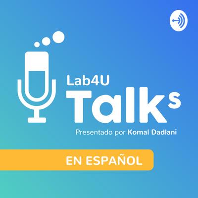 Lab4U Talks Español