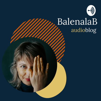 BalenalaB: audioblog