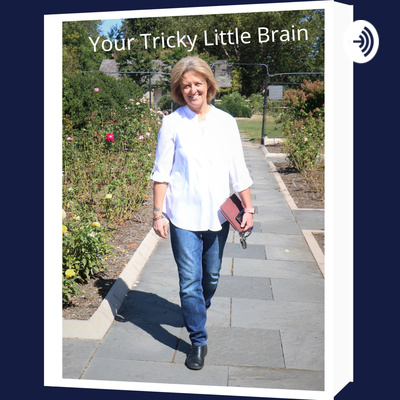 Your Tricky Little Brain