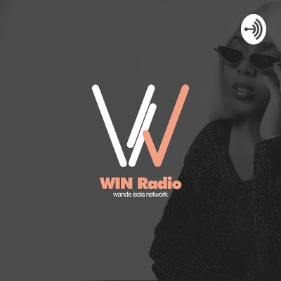 WIN Radio