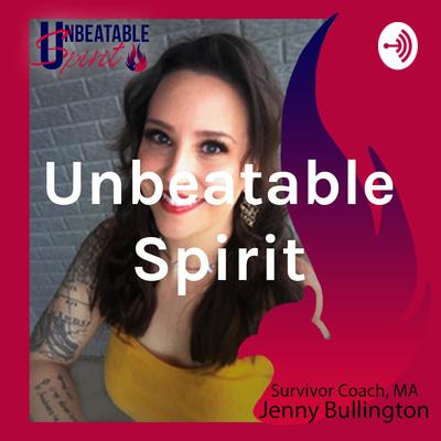 Unbeatable Spirit