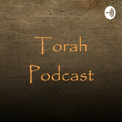 Torah Podcast
